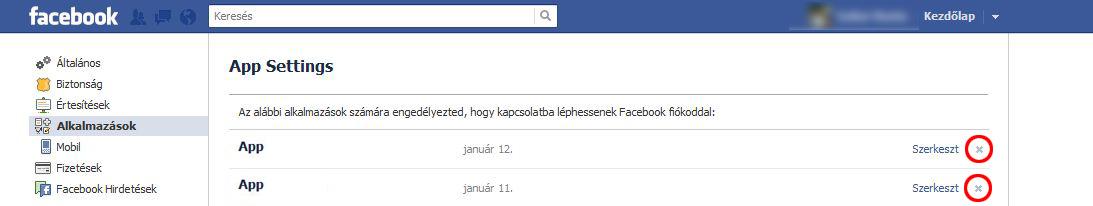2012.05.01_bugris_005.JPG