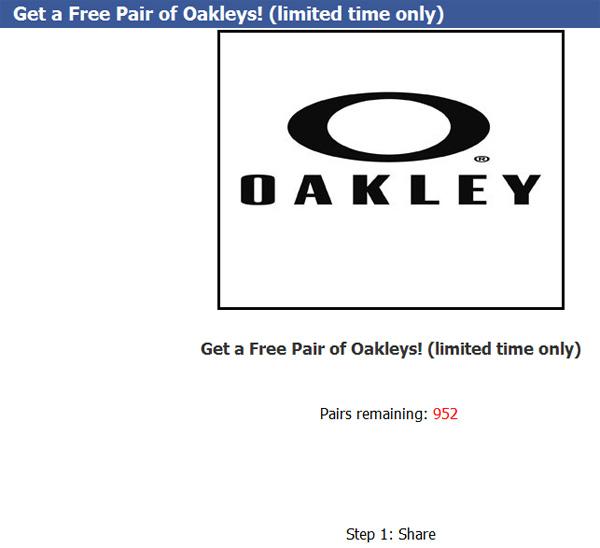 2012.05.03_oakley_002.jpg