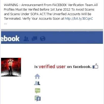 2012.05.29_verify_001.jpg