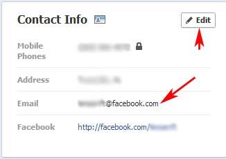 2012.06.25_Tudtad, hogy van új_001.jpg
