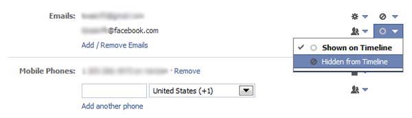 2012.06.25_Tudtad, hogy van új_002.jpg