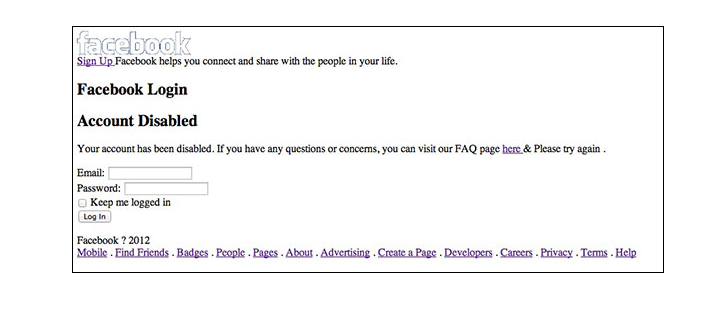 Facebook-Phishing-Scam-Your-Account-May-Not-Be-Authentic-2.png