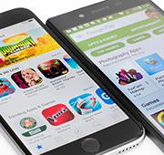android-update-frissitesek.jpg