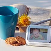 baby-monitor-kicsi.jpg
