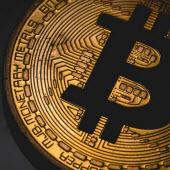 bitcoin-kartevo.jpg