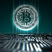 bitcoin-miner-1-kicsi-850x480.jpg