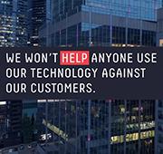 cybersecuritytechaccord.jpg