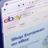 ebay-illusztracio.jpg