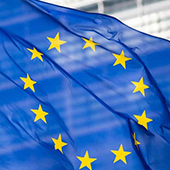 eu-gdpr-1000x480.jpg