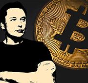 g-data-elon-musk-bitcoin.jpg