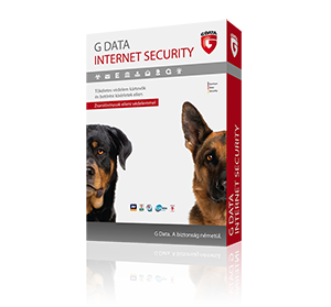 g-data-internet-security-doboz.png