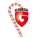 g-data-open-candy2_160.jpg