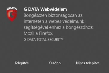 g-data-webvedelem.png