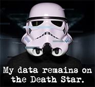 gdata-star-wars.jpg