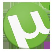 gdata-utorrent.png