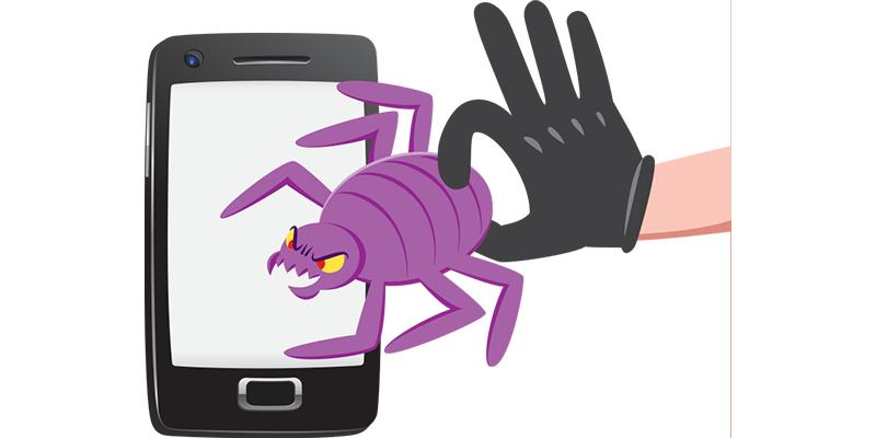 gdata_mobiltelefonok-megfertozese.png