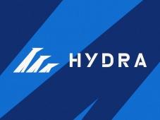 hydra-market-kicsi.jpg