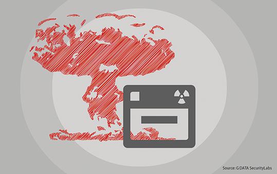 A Google rendszerét használták vírusok terjesztésére - Vírusirtó Blog 6ba76c247d