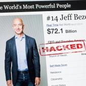 jeff-bezos-hacked.jpg