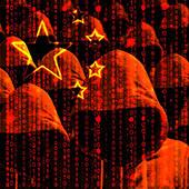 kinai-hackerek.jpg