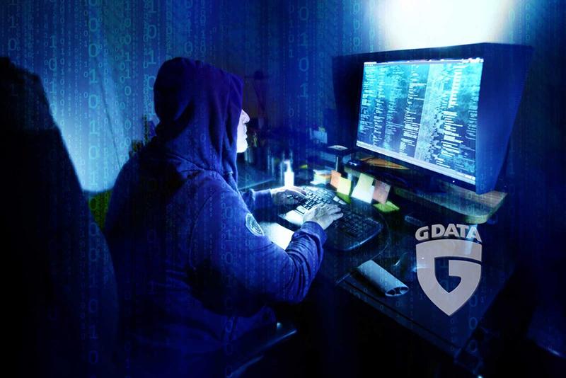 nagykep-g-data-hacker-1534x1024.jpg