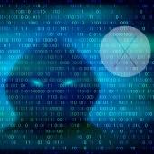 osx-malware-kicsi.jpg