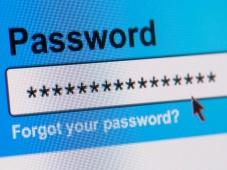 password-kiemelt-kicsi.jpg