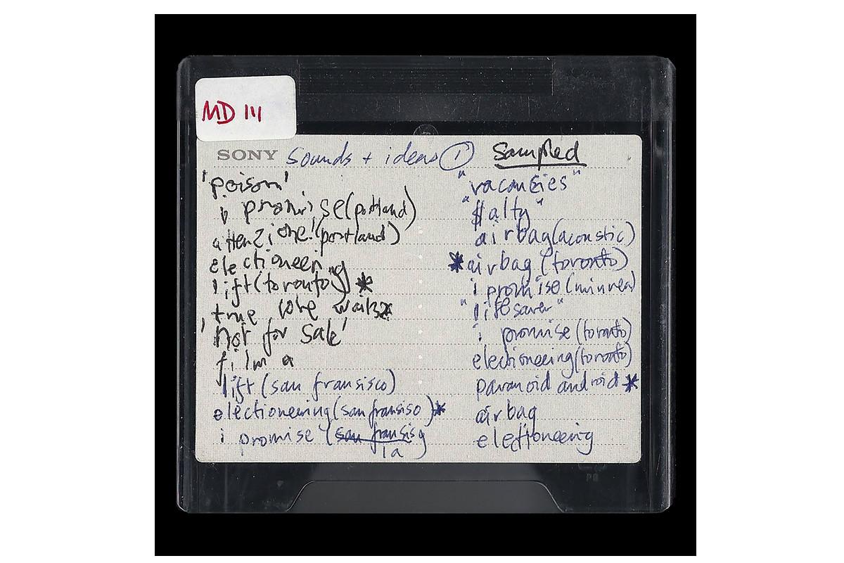 radiohead-minidiscs.jpg