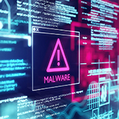 ransomware-attack-kicsi.jpg