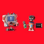 robot-hacker.jpg