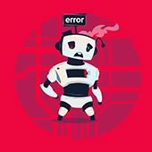 serulekeny-robotok.jpg