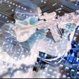title_cyber_warfare.jpg