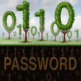 title_encryption.jpg
