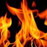 title_flame.jpg
