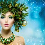 title_karácsonyfa alkalmazás.jpg