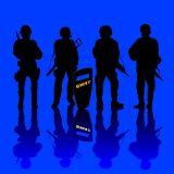 title_kiberbűnözés elleni.jpg