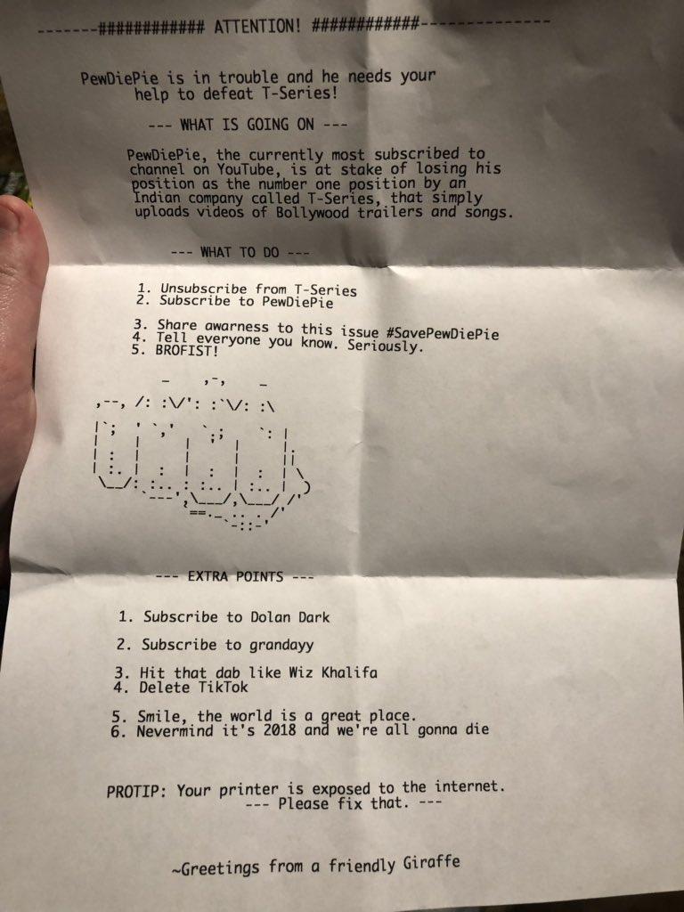 twitter-printer-hack.jpg