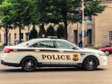 washington-police-kicsi.jpg