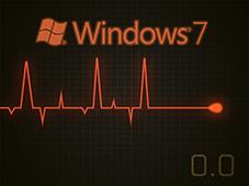 windows7-eol.jpg