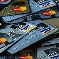 Legjobb banki hitel