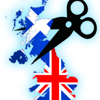 A skót függetlenség a szerencsejátékosokon múlik?
