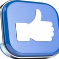 Extrák a Viselkedési Közgazdaságtan Blog Facebook oldalán