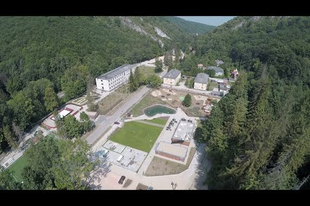 Miskolc and surroundings