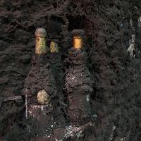#wine #bottles in the #cellar Photo by Németh Péter  #tokajwineregion #tokaji #tokaj #aszu #tokajiaszu #visittokaj #tokajhegyalja #tokajiborok #wines #whitewine #winelover #instawine #instahungary #instahun #loves_hungary #visithungary @eurotravellers #UNESCO #unescoworldheritage #unescoworldheritagesite #discoverglobe #instaphoto #pictureoftheday #picoftheday @elmenyitthon