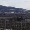 12+1 téli, nem csak boros program Tokaj-Hegyalján