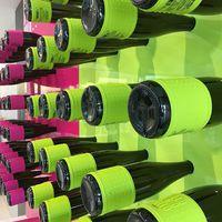 #wine #winetasting #holdvolgy #winery #winebottles #ilovewine #goodwine #winetime #holdandhollo #wineaddict  #tokajwineregion #tokaji #mad #tokajiaszu #visittokaj #tokajhegyalja #tokajiborok #wines #whitewines #winelover #instawine #instahungary #instahun #visithungary #UNESCO #unescoworldheritage #unescoworldheritagesite #instaphoto #pictureoftheday #picoftheday @elmenyekitthon @travelo.hu @holdandhollo @holdvolgyexperience @tokajwineregion @ilovehungarianwines
