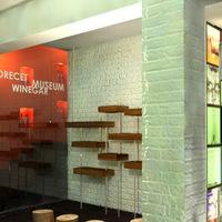 4 új, interaktív múzeum Tokaj-Hegyalján