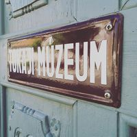 #repost @ladomerszky #museum #tokaj #tokaji #visittokaj #tokajwineregion #door #instaphoto #photo #photooftheday #picture #pictureoftheday #iphonephoto #iphonese #iphonephotography