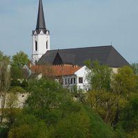 #roman #catholic #church Photo by Sóstói András  #sarospatak #tokajwineregion #visittokaj #tokajhegyalja #instahungary #instahun #naturephoto #naturephotography #spring #april #turatajolo #loves_hungary #visithungary #UNESCO #unescoworldheritage #unescoworldheritagesite #discoverglobe #instaphoto #pictureoftheday #picoftheday  @elmenyitthon @visithungary