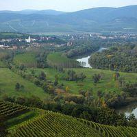 the #river #Bodrog Photo by Németh Péter  #tokajwineregion #tokaji #tokaj #tokajiaszu #visittokaj #tokajhegyalja #tokajiborok #wines #vineyards #whitewine #winelover #instawine #instahungary #instahun #turatajolo #loves_hungary #visithungary @eurotravellers #UNESCO #unescoworldheritage #unescoworldheritagesite #discoverglobe #instaphoto #pictureoftheday #picoftheday @elmenyitthon